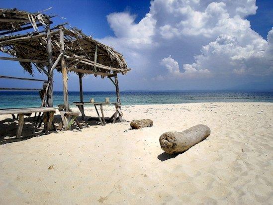 12. 多明尼加共和國