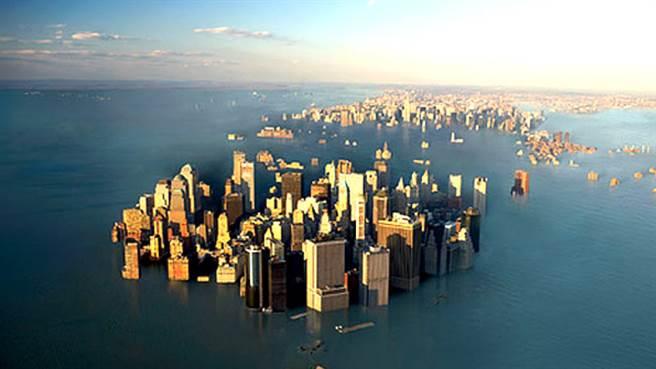 美國國家大氣研究中心(NCAR)最新研究表明,長期以來科學家對全球氣候...
