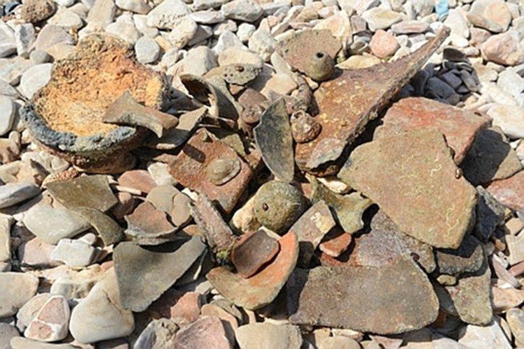 這一項發現有助於了解青銅時代阿爾戈利斯灣沿海村落的網路。研究人員希...