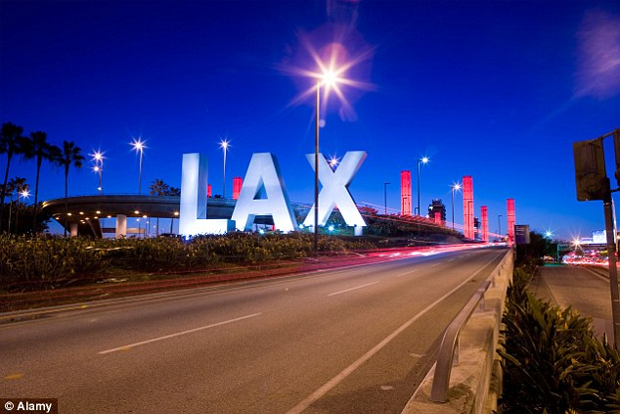 5. 根據國際標準的機場代碼,凡是機場名字縮寫只有兩個字母的都會被加上X...