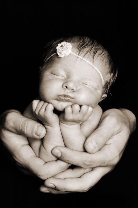 2. 把全世界放在你的手中