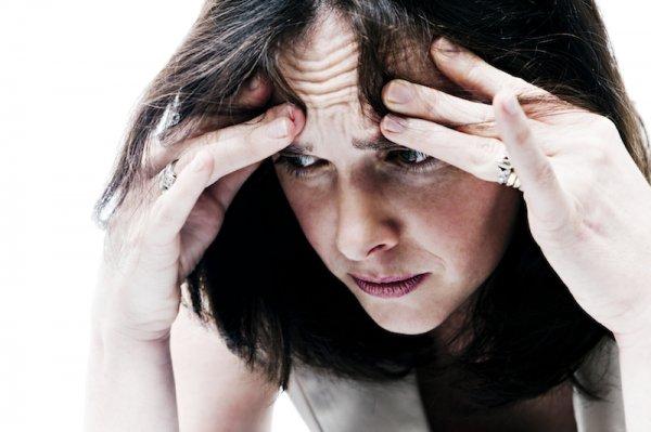 1.  別在恐慌症發作時逞強