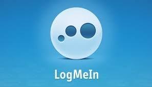 10. LogMeIn