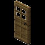 Door 門