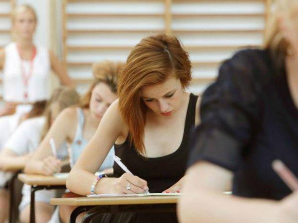 特別測驗考試共25題,<br /> 每答對一題有4分,<br /> 但答錯或沒答都...