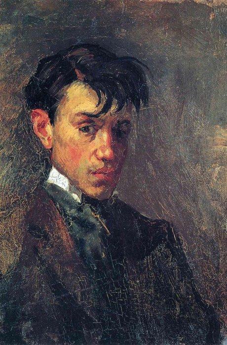 15歲 (1896年)