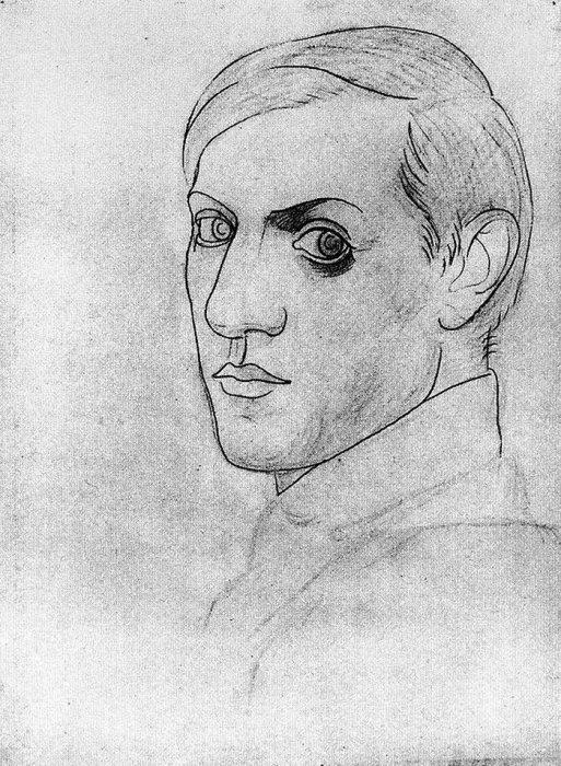 35歲(1917年)