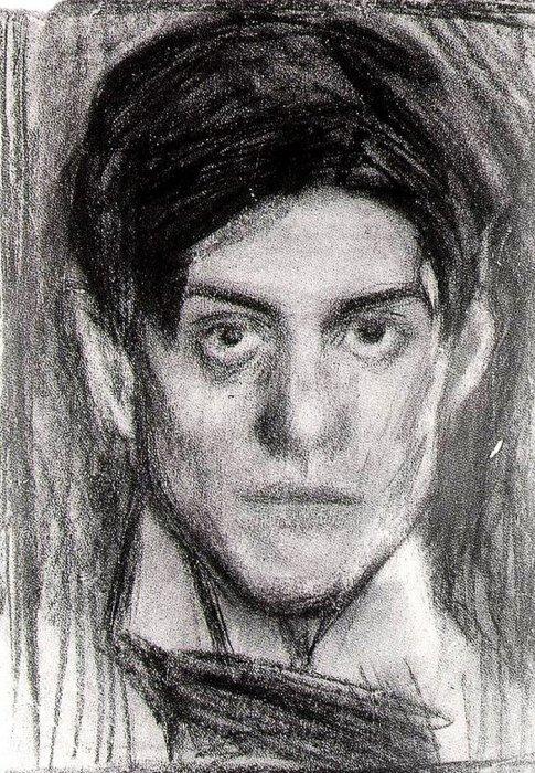 18歲(1900年)