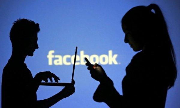 7. 用手機、 個人電腦以及公司電腦上社交媒體