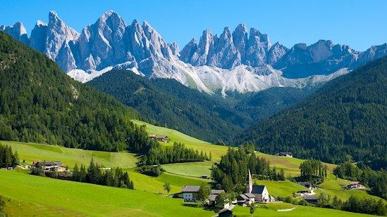 2. 瑞士