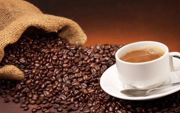 2. 咖啡因