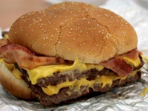 7. 加工或醃製肉類