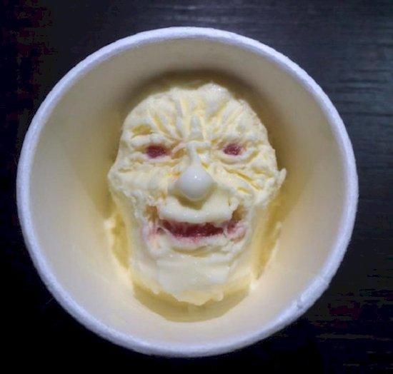 14. 冰淇淋