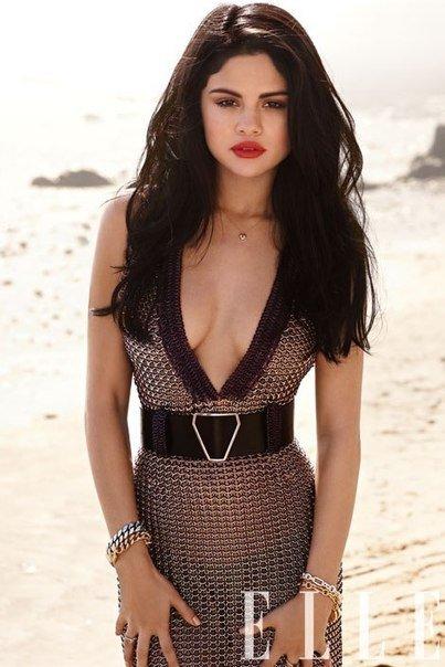 賽琳娜·瑪麗·戈麥斯(英語:Selena Marie Gomez,1992年7月22日-[1])是一名美國...