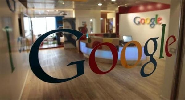 在谷歌,工作三年的員工有15天的有薪年假,工作滿四年有20天的有薪年假...