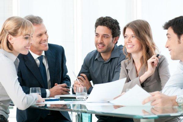 話說回來,若你的公司允許轉讓有薪假期,你會轉讓給有需要的同事嗎?又...