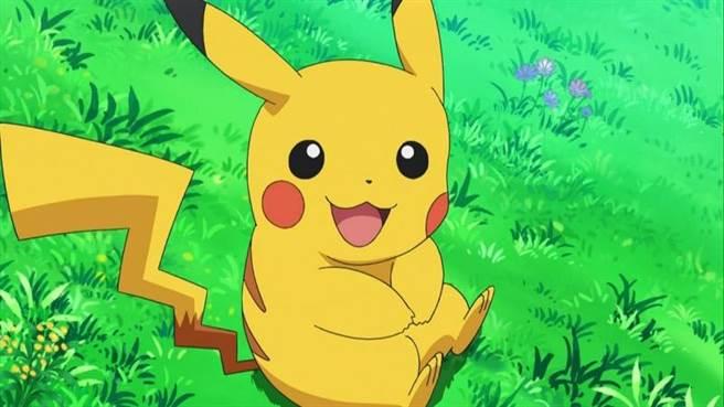 紅遍全球的手機遊戲《Pokemon GO》自從在紐西蘭和澳洲上架以來已經過了一...