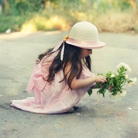 不能讓孩子只做自己喜歡的事,就像前面說的不要給孩子額外的壓力,幫孩...