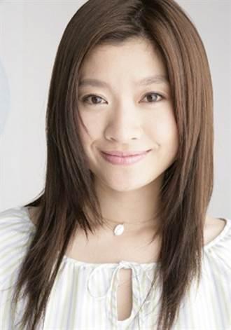 3,篠原涼子