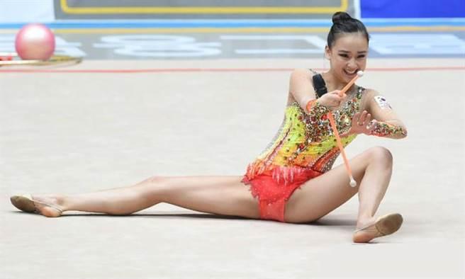但對大部分人來說,在此次的奧運中,孫延在有沒有拿到獎牌根本不是最重...