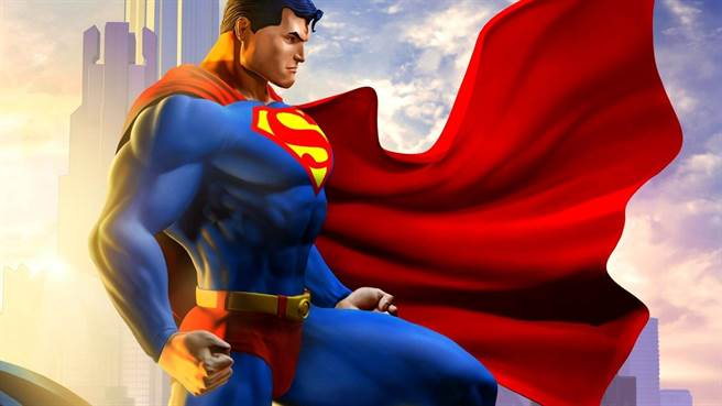 由美國DC漫畫出版的漫畫角色《超人》自電影上映後一直創下良好票房紀錄...