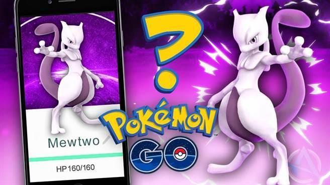 令人引頸期盼的《Pokemon Go》吸引不少民眾喜愛,許多玩家前往各地收集寶...
