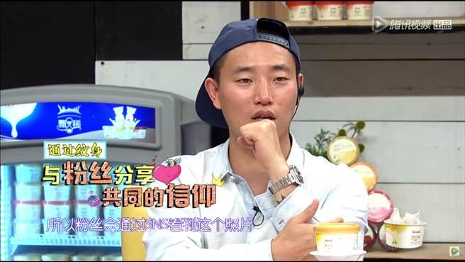 韓國綜藝節目《Running Man》在亞洲相當火紅,節目當中的主持人紛紛水漲船...