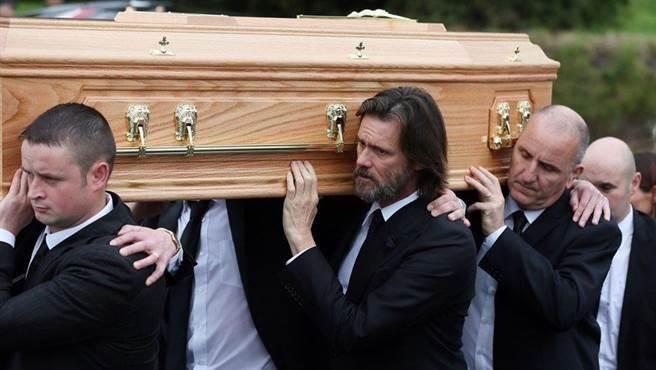 2,殯葬業不能收回棺材